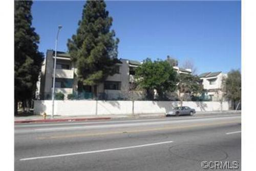 Orange County Property Management Houses Apartments In Oc La