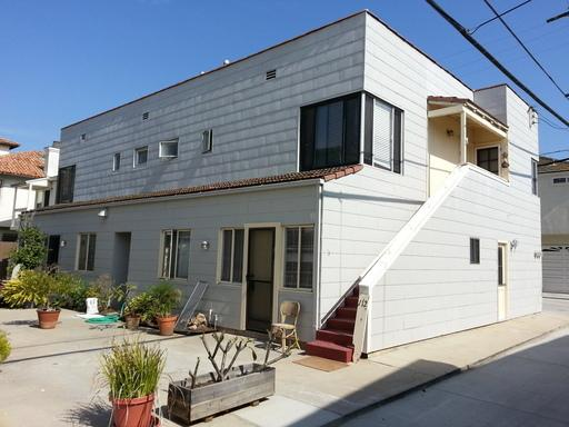 Seal Beach  CA 90740  Studio. Orange County Property Management  houses  Apartments in O C