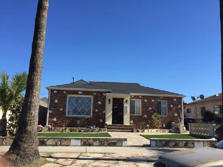 Orange County Property Management, Houses, Apartments In O.C. U0026 L.A., L.B.,  (562) (310) (213) (424) Area Rental Houses, Apartments For Rent, Rental  Houses, ...